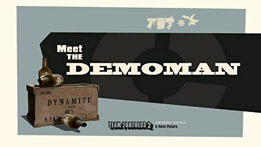 Meet the Demoman in hindi download