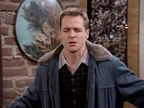 3rd Rock from the Sun: Season One