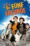 Famous Five (2012)