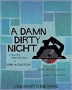 Watch website movies iphone A Damn Dirty Night USA [mpg]