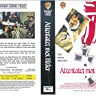 The Plot to Kill Hitler (1990)