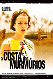 A Costa dos Murmúrios (2004) filme kostenlos