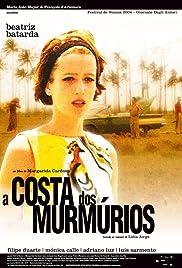 The Murmuring Coast Poster