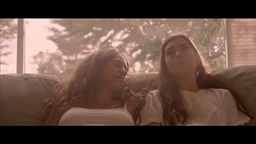 Morning Noon & Night - Trailer