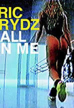 Eric Prydz: Call on Me