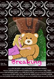 Breaking Poster
