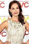 Ashley Judd to Star in YA Drama '#Fbf' (Exclusive)
