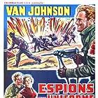 The Last Blitzkrieg (1959)