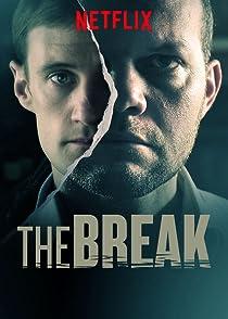 The Break (La trêve) Season 2