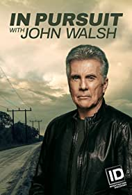 In Pursuit with John Walsh (2019)