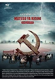 Nyendo za Mateso ya Kidini Nchini China