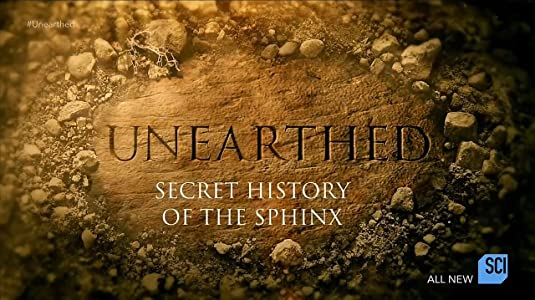Best website for downloading movies Secret History of the Sphinx [1920x1080]