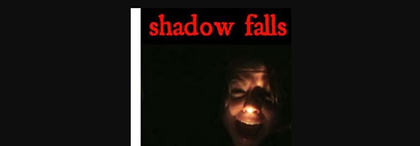 Watch adults movie Shadow Falls: An Interview USA [720x480]