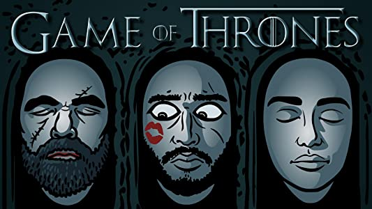 Game of Thrones Season 6 full movie in hindi 1080p download