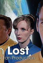 Avalon LOST: A Star Trek Fan Production