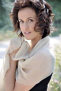 Marta Zoffoli Picture