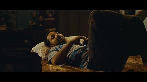 Maheshinte Prathikaaram (2016) Trailer