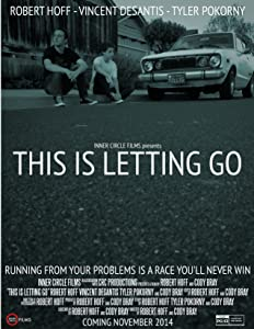 Watch free movie trailer This Is Letting Go [WEB-DL]
