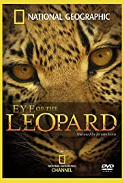 Eye of the Leopard(2006) Poster - Movie Forum, Cast, Reviews