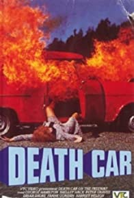 Primary photo for Death Car on the Freeway