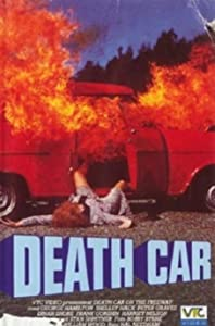 Movie Share downloads Death Car on the Freeway USA [360p]