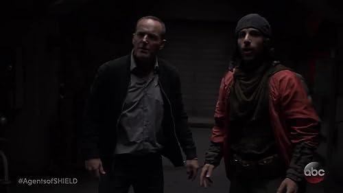Season 5 Trailer