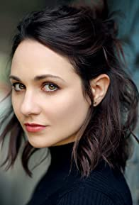 Primary photo for Tuppence Middleton