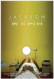Jackson (2016) 1080p