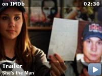 watch shes the man online stream