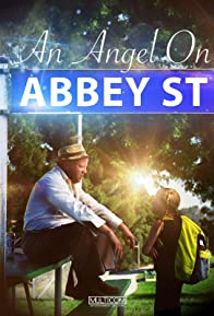 Primary photo for Angel on Abbey Street