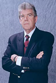 Primary photo for Jack Tunney