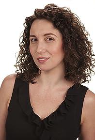 Primary photo for Alyssa Roehrenbeck