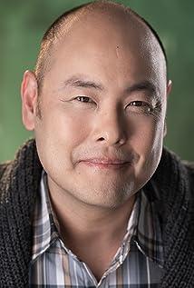 Jeffrey Sun Picture