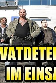 Privatdetektive im Einsatz (2011)