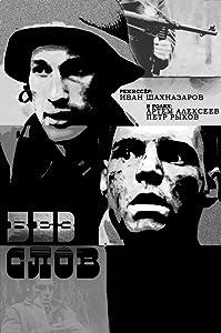 imovie herunterladen pc Bez slov by Ivan Shakhnazarov [QuadHD] [4k]