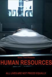 Human Resources Poster