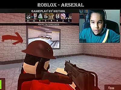 Arab hookup videos of roblox karina videos musicales
