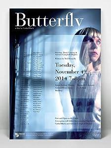 Watch free hd movie Butterfly by Deborah Kampmeier [h264]