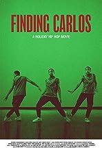 Finding Carlos