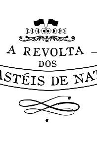 Primary photo for A Revolta dos Pastéis de Nata