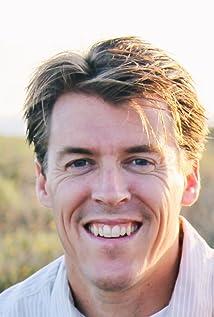 Alex Gurney Picture