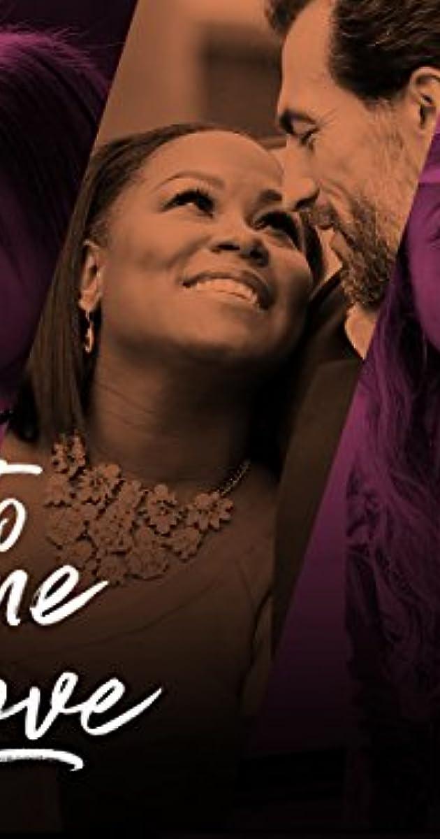 download scarica gratuito To Rome for Love o streaming Stagione 1 episodio completa in HD 720p 1080p con torrent