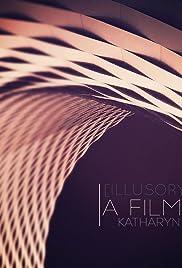 Illusory Poster