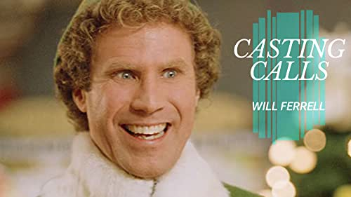 What Roles Has Will Ferrell Turned Down?