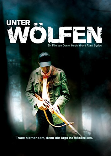 Unter Wölfen (2006)