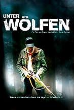 Primary image for Unter Wölfen