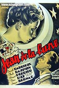 Jean de la Lune (1949)