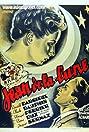 Jean de la Lune (1949) Poster