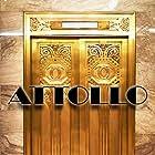 Attollo (2018)
