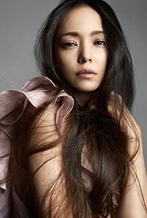 Namie Amuro Picture